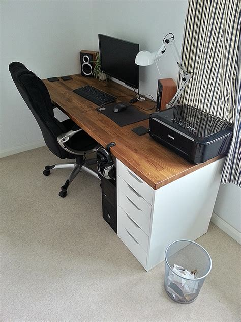 8 foot computer desk 8 foot computer desk lafayette computer desk