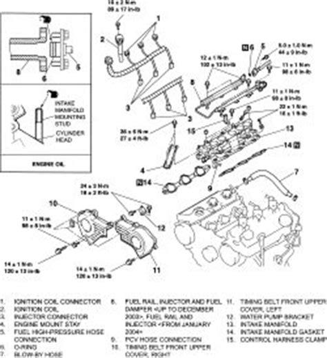 small engine maintenance and repair 2005 mitsubishi endeavor interior lighting repair guides engine mechanical components intake manifold autozone com