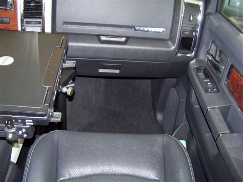 vehicle laptop desk vehicle laptop desk vehicle laptop desks from ram mount