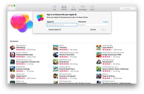 free full version games for mac os x download full free version to mac os x 10 10 game center