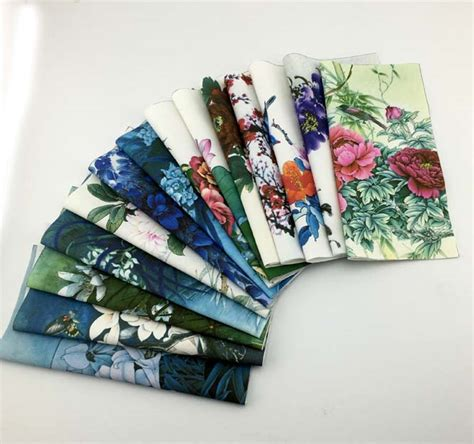 cloth crafts for cotton knit upholstery fabric patchwork for apparel sewing