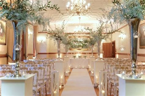 wedding venue hotels uk nunsmere hotel weddings nunsmere hotel wedding