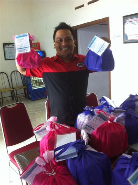 Jual Kalung Al Aswad Di Bandung jual telur jangkrik alam seliring madu budi utomo