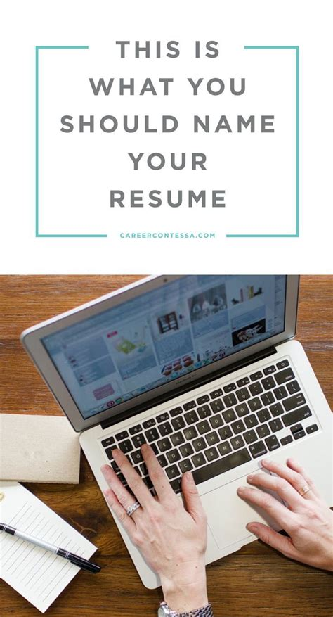 374 best images about resume writing tips on