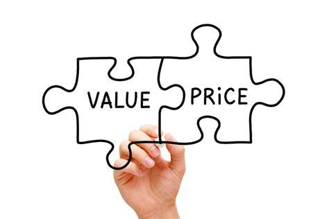 q a what is fair market value lamudi