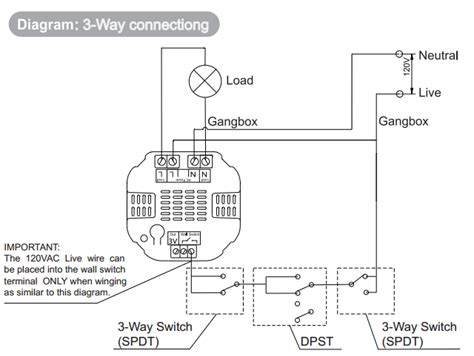 wiring diagram momentary switch 31 wiring diagram images