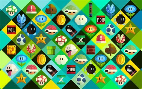 wallpaper game nintendo 13 hd nintendo wallpapers hdwallsource com