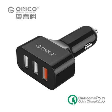 mobile phone battery chargers portable 101 best portable phone charger images on