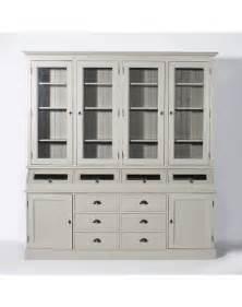 design meuble buffet vaisselier vaisselier vaisselier