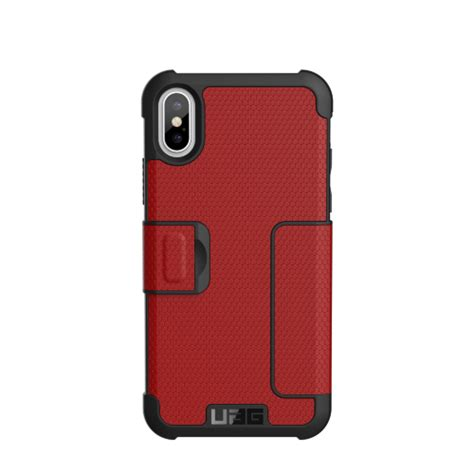 Pdf Armor Gear For Iphone X by Armor Gear Metropolis For Iphone X Magma