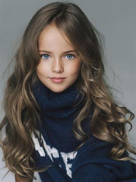 They Say She S The Most Beautiful Girl In The World What Do You Think