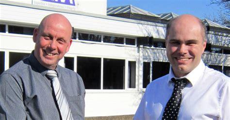fira appoints  furniture technician supervisor