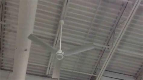 56 Quot Dayton Industrial Ceiling Fans