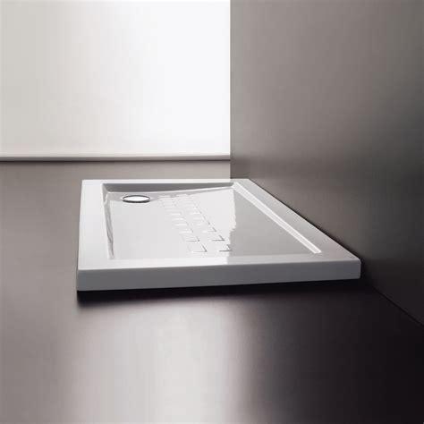 piatto doccia althea ito la gamma di piatti doccia ultra slim di ceramica