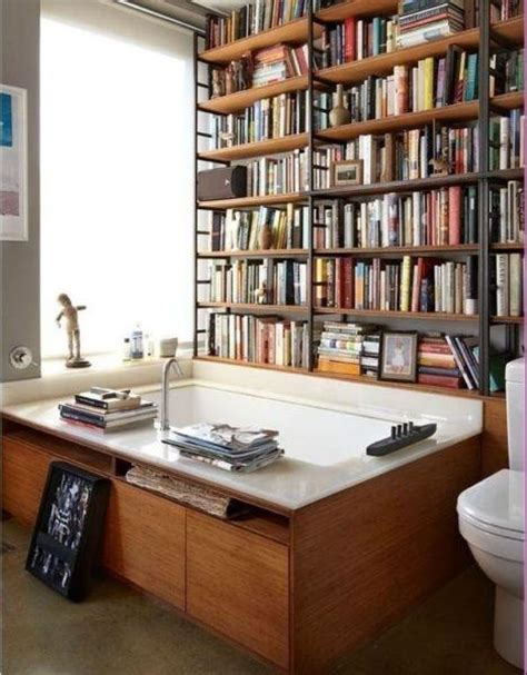 home interior books unique furniture and interior design elements with built