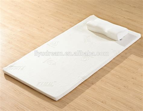 Do Memory Foam Mattresses Come Rolled Up by High Density Memory Foam Mattress Buy Travel Memory Foam
