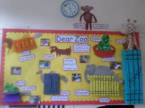 Toddler Room Display Ideas Make Windows Like A Large Story Book Telling The Story Of