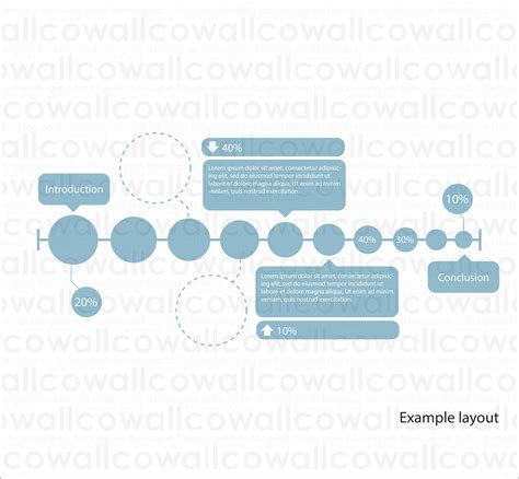 complex flowchart exles complex flowchart exles 28 images diagram exles using