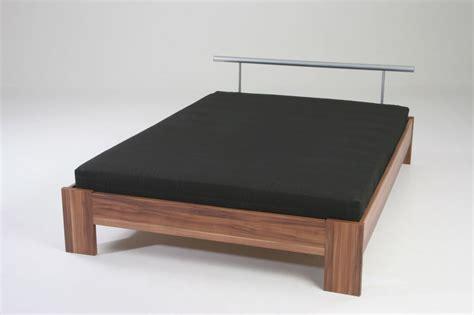 lit futon 3 suisses lit futon 3 suisses affordable lit combin surlev personne