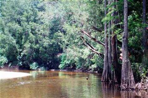 swing season tube styx river canoe toob home page
