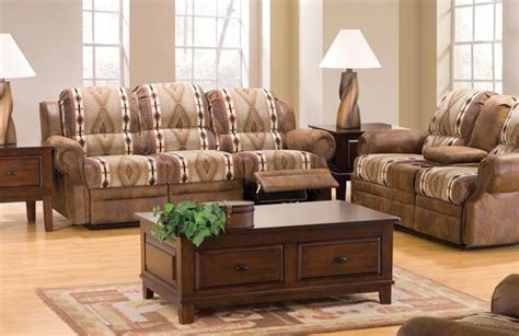 furniture stores in mountain home ar 28 images model