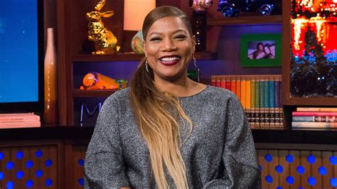 queen latifah celebrity net worth queen latifah net worth bankrate com