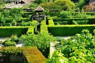 photos du jardin yvoire le jardin des cinq sens