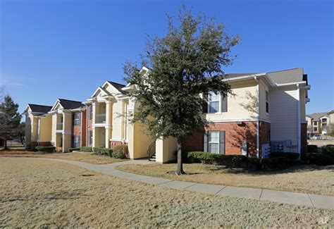 Marbella Villa Apartments Carrollton Tx Marbella Villas At Indian Creek Carrollton Tx