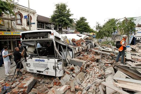 earthquake yogyakarta today new zealand world most beautiful places new zealand