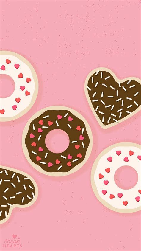 cute doughnut wallpapers top  cute doughnut
