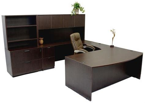 Office Desk Furniture Sale New Office Furniture Sale 40 50 For Sale In Lafayette Indiana Classified Americanlisted