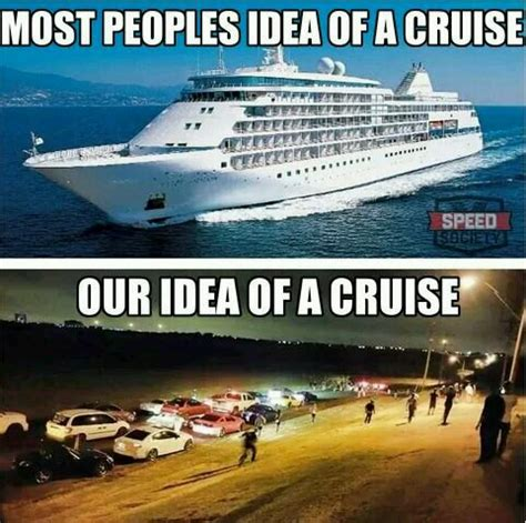 Cruise Ship Meme - cruise ship meme fitbudha com