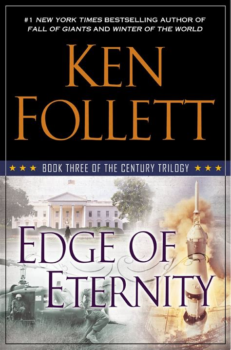 edge of eternity the edge of eternity book three of the century trilogy by ken follett ebook dealscube