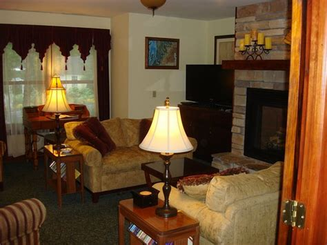 bellaire bed and breakfast bellaire bed and breakfast mi omd 246 men tripadvisor