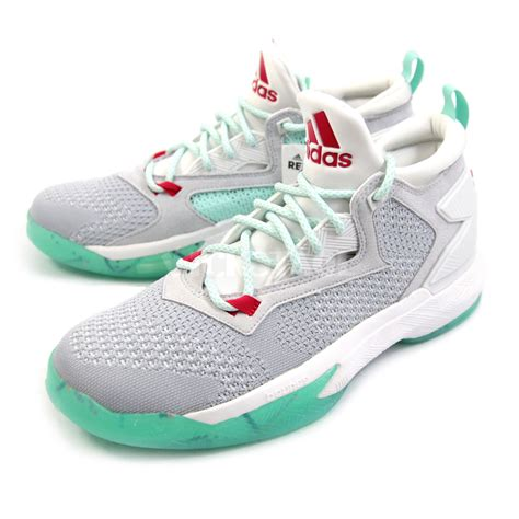 wide foot basketball shoes best basketball shoes for wide 2017 basketball