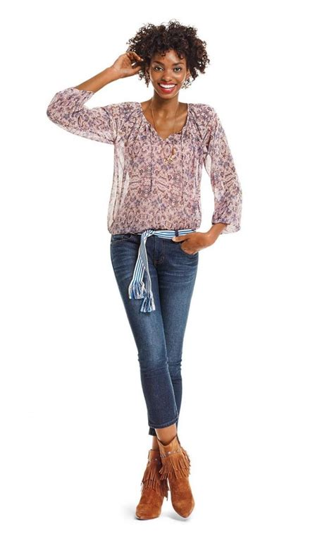 Blouse Seina 46 best images about cabi 16 on