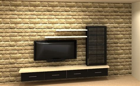 corian tv unit bedroom tv cabinet home design ideas and pictures