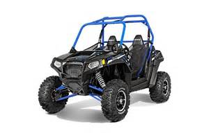 rzr800 accessories submited images