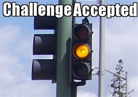 traffic light quotes like success