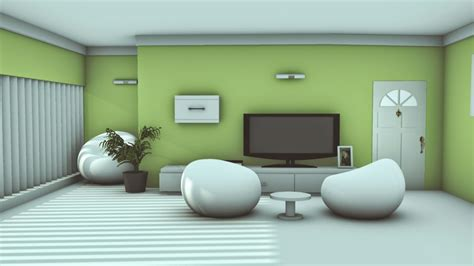 room layout photoshop 3d designing and visualizing interior designs