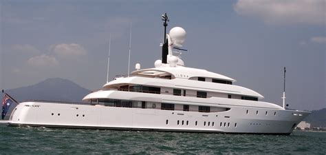 yacht ilona amels   superyacht charterworld luxury superyacht charters