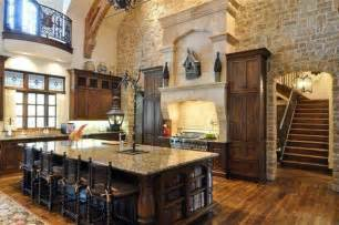 tuscan kitchen decor wall:  tuscan kitchen cabinets photos large tuscan kitchen style with