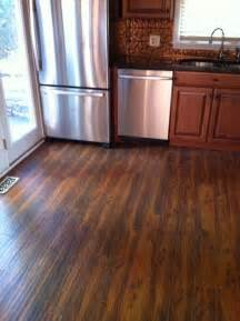 laminate kitchen flooring ideas oak laminate flooring in kitchen floors ideas floor