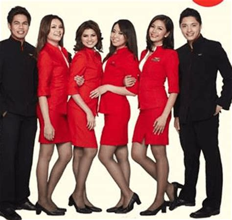 cabin crew hiring air asia zest and cabin crew hiring and