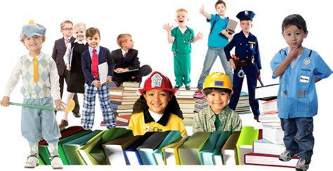 Children Of The Future aces aficionados supporting quality education