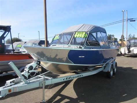 craigslist boats for sale wi northern wi boats craigslist autos post
