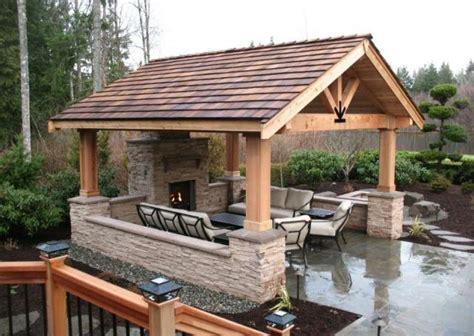 outdoor areas outdoor living areas outdoor living area 1 outdoor