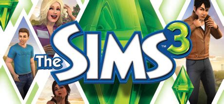 sims apk the sims 3 apk version for android
