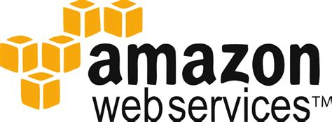 amazon web services amazon silk revisited is the quot split quot cloud browser any
