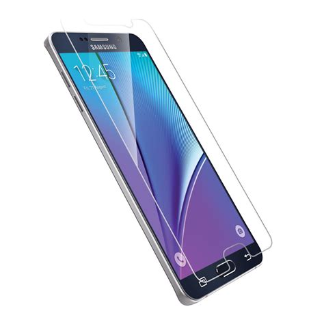 Tempered Glass Zen 5 tempered glass samsung note 5 screen protector 綷 綷 綷